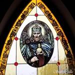 katolikus-templom-olomuveg-egyhazi-vallasi-szines-szent-uveg-ablak-keszites-sikabony-soos-csilla (4)