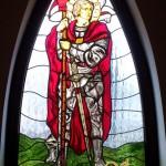 katolikus-templom-olomuveg-egyhazi-vallasi-szines-szent-uveg-ablak-keszites-sikabony-soos-csilla (6)