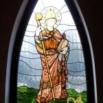 katolikus-templom-olomuveg-egyhazi-vallasi-szines-szent-uveg-ablak-keszites-sikabony-soos-csilla (9)
