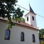 katolikus-templom-olomuveg-egyhazi-vallasi-szines-szent-uveg-ablak-keszites-tejfalu-soos-csilla (1)