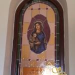 katolikus-templom-olomuveg-egyhazi-vallasi-szines-szent-uveg-ablak-keszites-tejfalu-soos-csilla (10)
