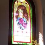 katolikus-templom-olomuveg-egyhazi-vallasi-szines-szent-uveg-ablak-keszites-tejfalu-soos-csilla (13)