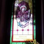 katolikus-templom-olomuveg-egyhazi-vallasi-szines-szent-uveg-ablak-keszites-tejfalu-soos-csilla (14)
