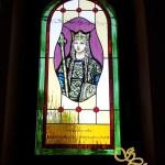katolikus-templom-olomuveg-egyhazi-vallasi-szines-szent-uveg-ablak-keszites-tejfalu-soos-csilla (15)