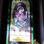 katolikus-templom-olomuveg-egyhazi-vallasi-szines-szent-uveg-ablak-keszites-tejfalu-soos-csilla (16)