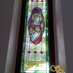 katolikus-templom-olomuveg-egyhazi-vallasi-szines-szent-uveg-ablak-keszites-tejfalu-soos-csilla (19)