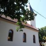 katolikus-templom-olomuveg-egyhazi-vallasi-szines-szent-uveg-ablak-keszites-tejfalu-soos-csilla (2)