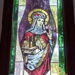 katolikus-templom-olomuveg-egyhazi-vallasi-szines-szent-uveg-ablak-keszites-tejfalu-soos-csilla (20)