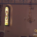katolikus-templom-olomuveg-egyhazi-vallasi-szines-szent-uveg-ablak-keszites-tejfalu-soos-csilla (3)