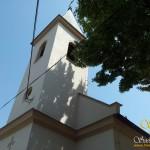 katolikus-templom-olomuveg-egyhazi-vallasi-szines-szent-uveg-ablak-keszites-tejfalu-soos-csilla (4)