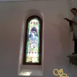 katolikus-templom-olomuveg-egyhazi-vallasi-szines-szent-uveg-ablak-keszites-tejfalu-soos-csilla (5)
