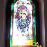 katolikus-templom-olomuveg-egyhazi-vallasi-szines-szent-uveg-ablak-keszites-tejfalu-soos-csilla (6)