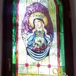 katolikus-templom-olomuveg-egyhazi-vallasi-szines-szent-uveg-ablak-keszites-tejfalu-soos-csilla (7)