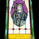 katolikus-templom-olomuveg-egyhazi-vallasi-szines-szent-uveg-ablak-keszites-tejfalu-soos-csilla (8)