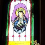 katolikus-templom-olomuveg-egyhazi-vallasi-szines-szent-uveg-ablak-keszites-tejfalu-soos-csilla (9)