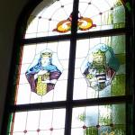 katolikus-templom-olomuveg-egyhazi-vallasi-szines-uveg-ablak-keszites-nograd-megye-soos-csilla (11)