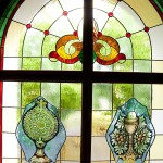 katolikus-templom-olomuveg-egyhazi-vallasi-szines-uveg-ablak-keszites-nograd-megye-soos-csilla (12)