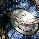 katolikus-templom-olomuveg-egyhazi-vallasi-szines-uveg-ablak-keszites-nograd-megye-soos-csilla (13)