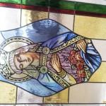 katolikus-templom-olomuveg-egyhazi-vallasi-szines-uveg-ablak-keszites-nograd-megye-soos-csilla (15)