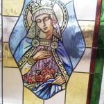 katolikus-templom-olomuveg-egyhazi-vallasi-szines-uveg-ablak-keszites-nograd-megye-soos-csilla (17)