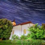 katolikus-templom-olomuveg-egyhazi-vallasi-szines-uveg-ablak-keszites-nograd-megye-soos-csilla (2)