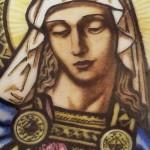 katolikus-templom-olomuveg-egyhazi-vallasi-szines-uveg-ablak-keszites-nograd-megye-soos-csilla (20)