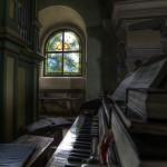 katolikus-templom-olomuveg-egyhazi-vallasi-szines-uveg-ablak-keszites-nograd-megye-soos-csilla (4)