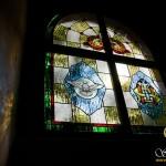 katolikus-templom-olomuveg-egyhazi-vallasi-szines-uveg-ablak-keszites-nograd-megye-soos-csilla (6)
