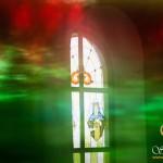 katolikus-templom-olomuveg-egyhazi-vallasi-szines-uveg-ablak-keszites-nograd-megye-soos-csilla (7)