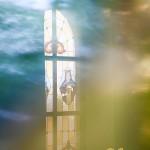 katolikus-templom-olomuveg-egyhazi-vallasi-szines-uveg-ablak-keszites-nograd-megye-soos-csilla (8)