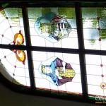katolikus-templom-olomuveg-egyhazi-vallasi-szines-uveg-ablak-keszites-nograd-megye-soos-csilla (9)