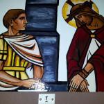 keresztut-staciok-tuzzomanc-gyorasszonyfa-templom-egyhaz-vallas-soos-csilla (1)