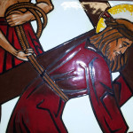 keresztut-staciok-tuzzomanc-gyorasszonyfa-templom-egyhaz-vallas-soos-csilla (3)