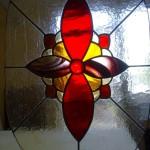 korai-ablak-betetek-diszek-olomuvegbol-soos-csilla (15)