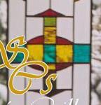 korai-ablak-betetek-diszek-olomuvegbol-soos-csilla (2)