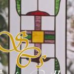 korai-ablak-betetek-diszek-olomuvegbol-soos-csilla (3)