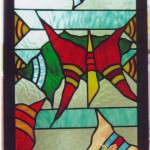 korai-ablak-betetek-diszek-olomuvegbol-soos-csilla (7)