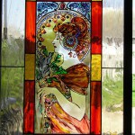 korai-olomuveg-szines-diszuveg-ablak-betetek-soos-csilla (1)