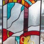 korai-olomuveg-szines-diszuveg-ablak-betetek-soos-csilla (14)