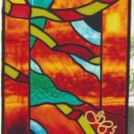korai-olomuveg-szines-diszuveg-ablak-betetek-soos-csilla (16)