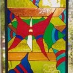 korai-olomuveg-szines-diszuveg-ablak-betetek-soos-csilla (17)
