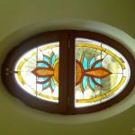 korai-olomuveg-szines-diszuveg-ablak-betetek-soos-csilla (2)