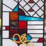 korai-olomuveg-szines-diszuveg-ablak-betetek-soos-csilla (21)