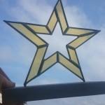 megasztar-csillag-dij-olomuveg-soos-csilla (1)