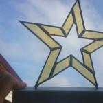 megasztar-csillag-dij-olomuveg-soos-csilla (2)