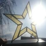 megasztar-csillag-dij-olomuveg-soos-csilla (3)