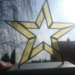 megasztar-csillag-dij-olomuveg-soos-csilla (4)