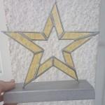 megasztar-csillag-dij-olomuveg-soos-csilla (5)