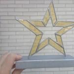 megasztar-csillag-dij-olomuveg-soos-csilla (6)