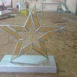 megasztar-csillag-dij-olomuveg-soos-csilla (7)